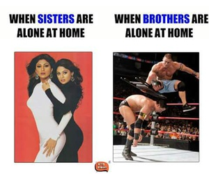 bollywood, fight, and funny image