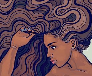 Image by Monique