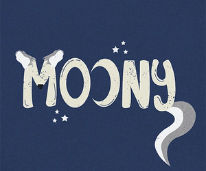 harry potter, moony, and remus lupin image