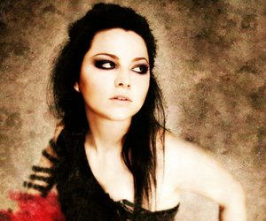 evanescence, amy lee, and music image