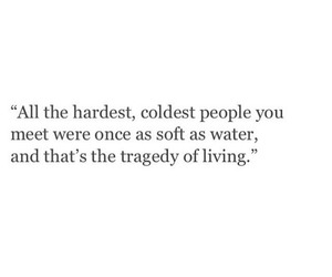 quotes, life, and cold image