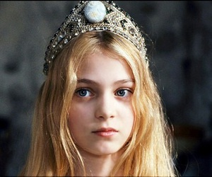 my little princess, movie, and tiara image