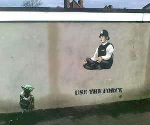 street art, art, and force image