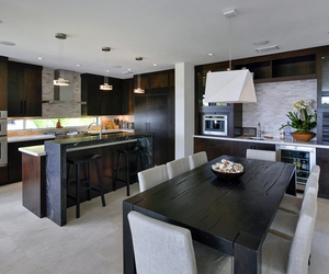 dream home, for sale, and interior image