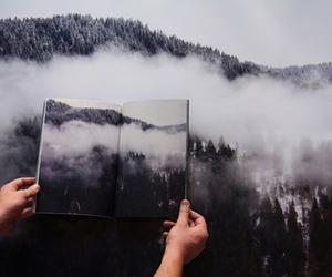 art, grey, and black image