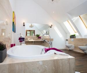 bath, design, and inspiration image