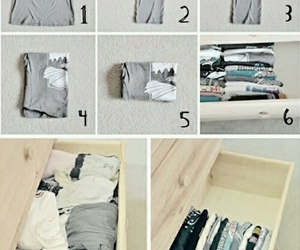 clothes, diy, and t-shirt image