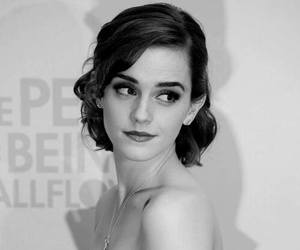 actress, beauty, and beautiful image