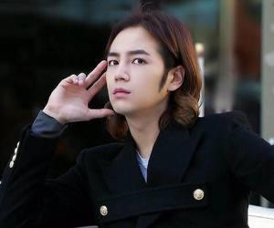 JKS, jang geun suk, and asian prince image