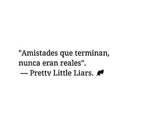 amigas, frases, and pretty image
