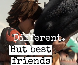 best friends, black, and boy image