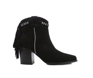 ankle boots, booties, and fashionable image
