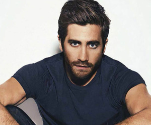 jake gyllenhaal, Hot, and actor image