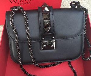 bag and Valentino image