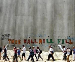 border, usa, and fall image