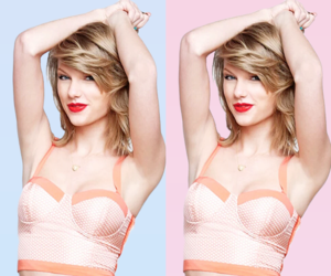 outfit, style, and Taylor Swift image