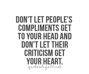 quotes, true, and heart image