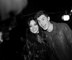 camila cabello, shawn mendes, and shawn image