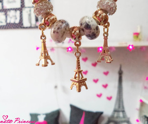 accessories, beautiful, and decor image