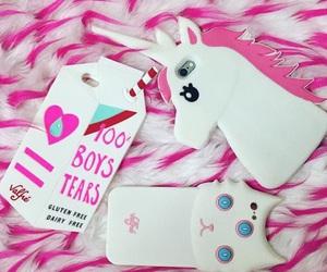 alternative, girls, and iphone image