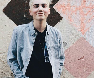 sam pottorff and o2l image