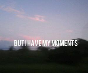moments and tove lo image