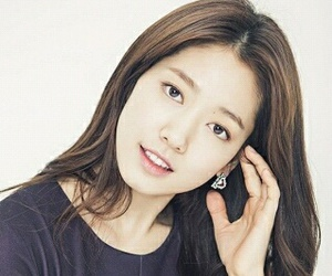 beautiful, idol, and korea image