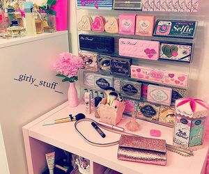 girly, photography, and cute image