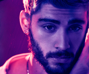 photoshoot and zayn malik image