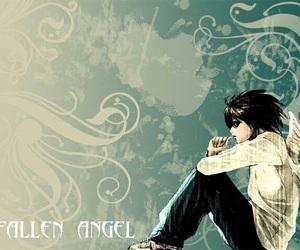 angel, Angel Wings, and anime image