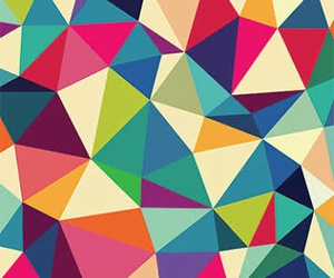 pattern, wallpaper, and colors image