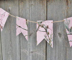 adjustable, birthday party, and etsy image