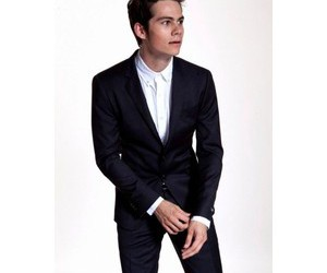 Hot, cute, and dylan o' brien image