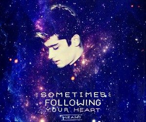 wallpapers, fondos de pantalla, and zayn malik image