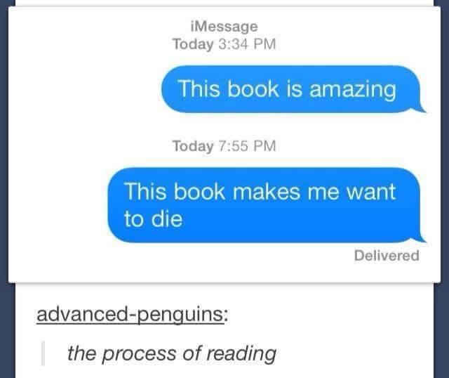 accurate, amazing, and books image