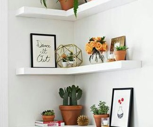 decoration, room, and home image