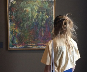 'indie', 'art', and 'draw' image