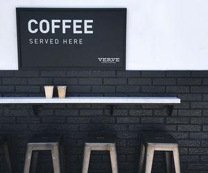 coffee, black, and alternative image
