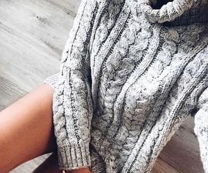 classy, fashion, and warm image