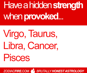 astrology, cancer, and Libra image