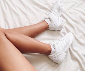 fashion and legs image