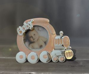 kids photo frames, photo frames for kids, and fun photo frames for kids image