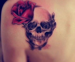 tattoo for girls image
