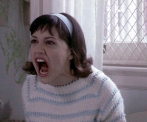 girl interrupted, brittany murphy, and movie image