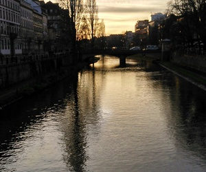 beautiful, Strasbourg, and alsace image