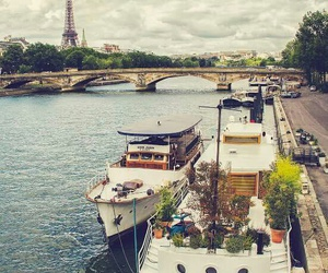 paris, wallpaper, and travel image