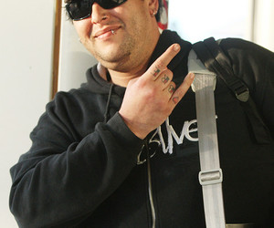 slipknot and paul gray image