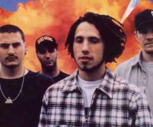 lastfm, Rage Against The Machine, and Tom Morello image