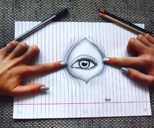 3d, 3D art, and art image