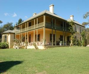 australia, dream home, and garden image